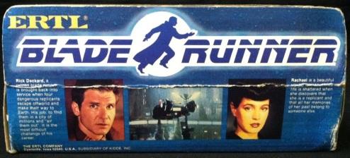 Blade Runner Ertl-6