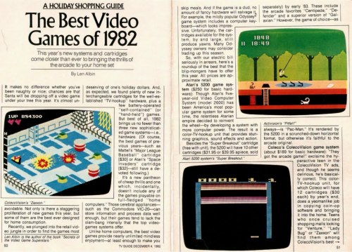 intellivision-atari-best-video-games-of-1982-tv-guide-ad