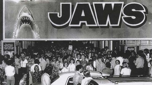Jaws State 1975-2