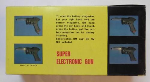 TLS Gun-2