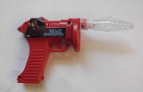 TLS Gun-3