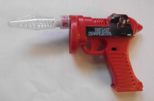 TLS Gun-4