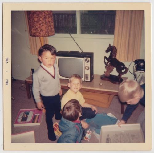 BP 1969