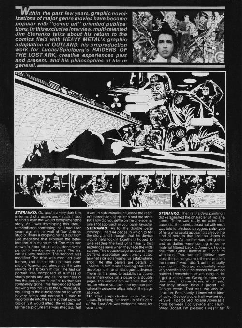 FF #27 pg. 51