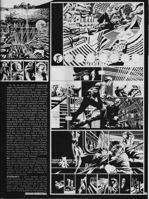 FF #27 pg. 53