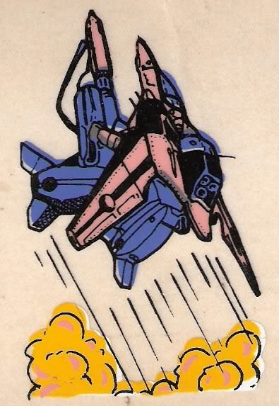 Robotech-1