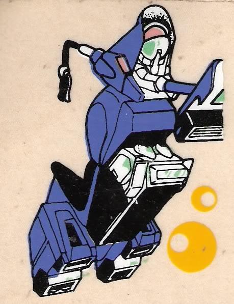 Robotech-10