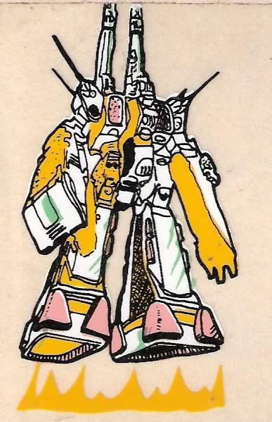 Robotech-4