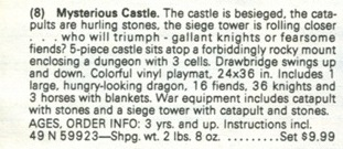 Sears Catalog 1982 pg608-2