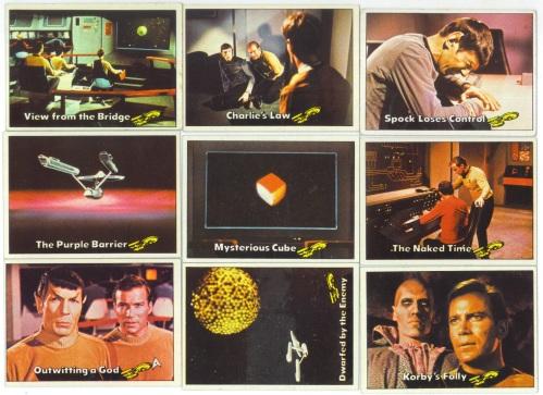 ST Cards 1976-3