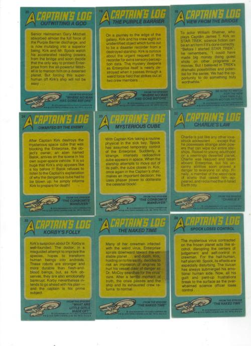 ST Cards 1976-4