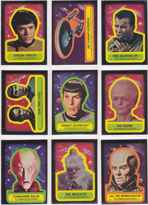 ST Cards 1976-5
