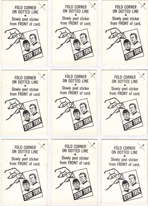 ST Cards 1976-6