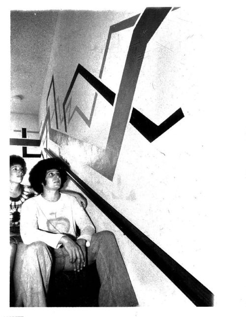 Wall 76