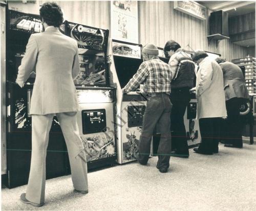 Arcade 82-3