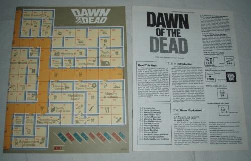 DOTD Game 1978-2