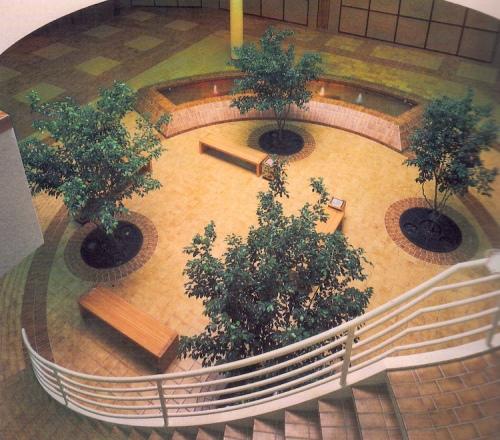 Mall 1985-5
