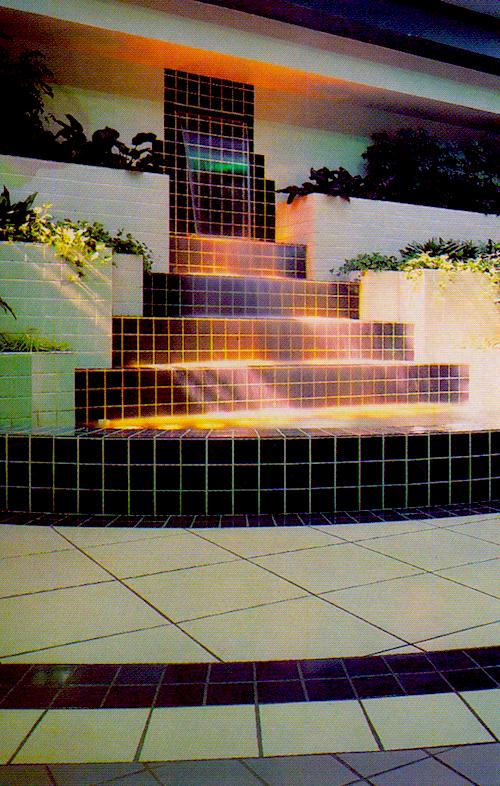 Mall 1985-7