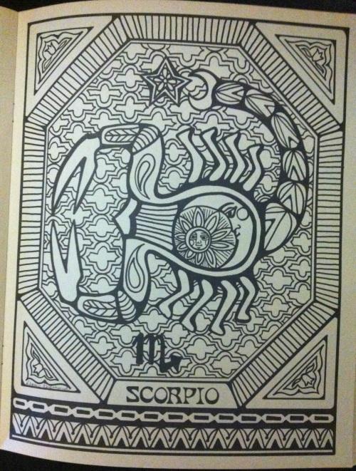 Zodiac Troubador 1969-2