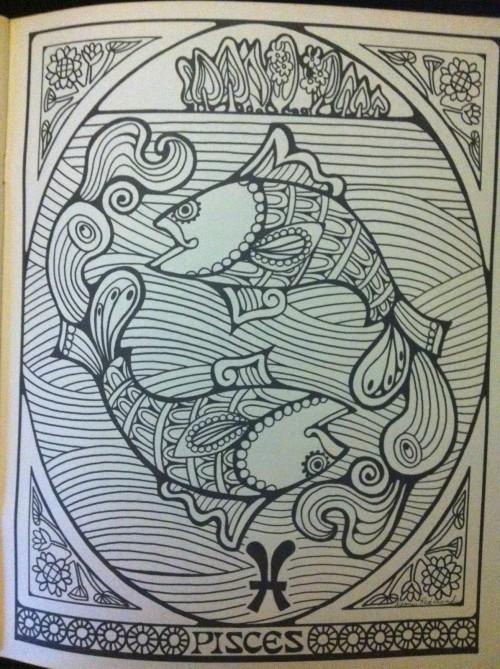 Zodiac Troubador 1969-4