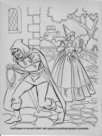 AD&D Characters pg. 4