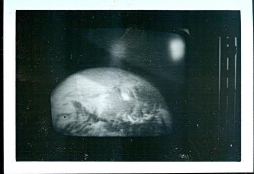 Apollo 16-2
