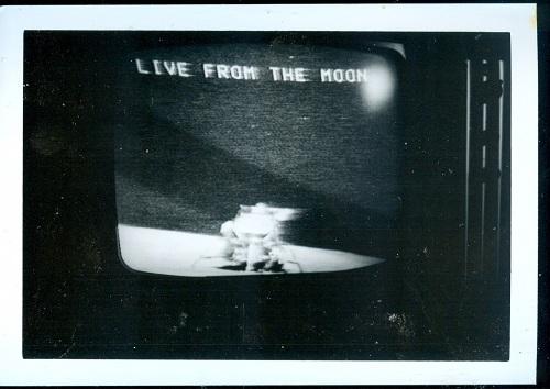 Apollo 16-3
