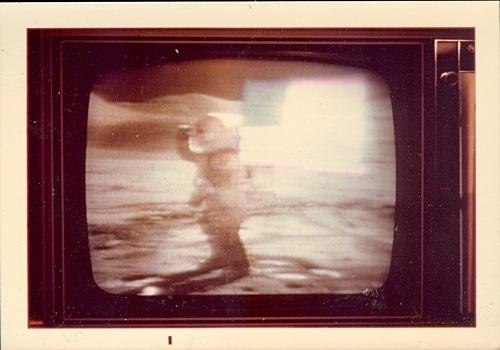 Apollo 16-5