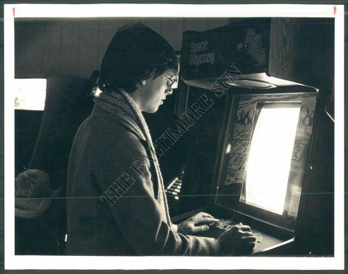 Arcade 1-9-82