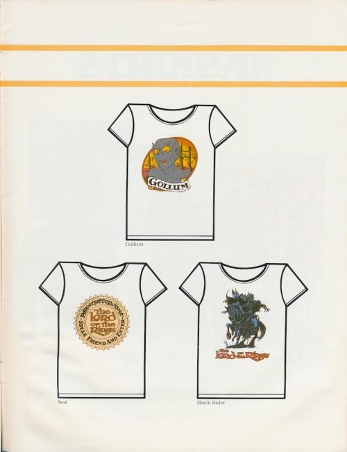 LOTR 1979-4