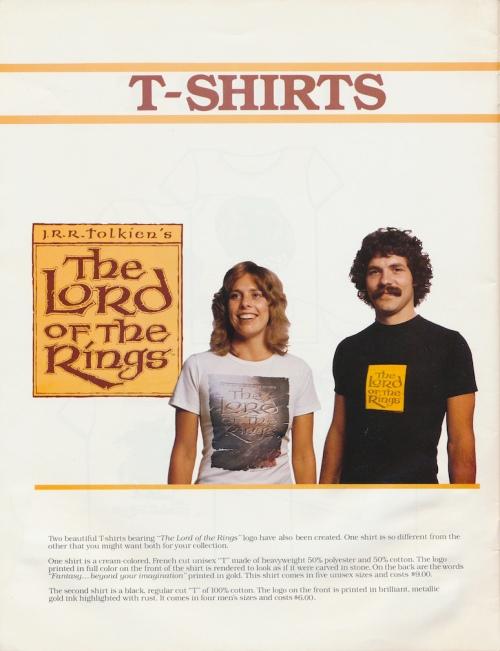 LOTR 1979-5