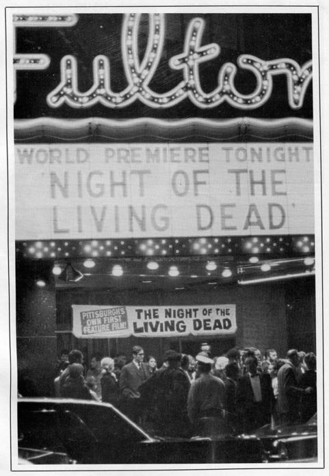NOTLD Fulton 10-1-1968