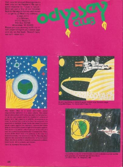 Odyssey #8 pg. 28