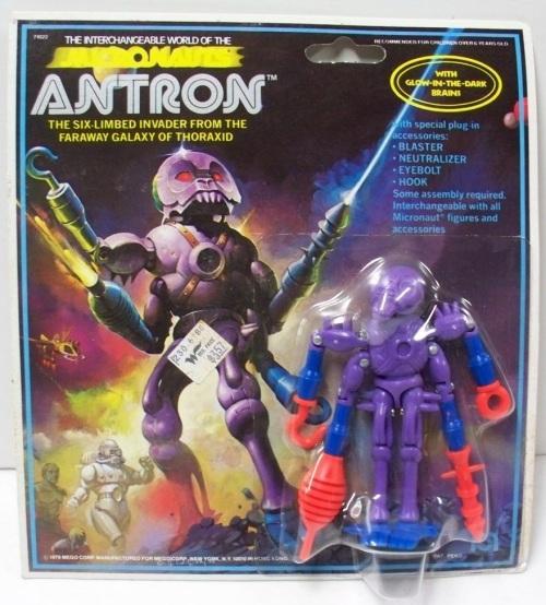 Antron 1979