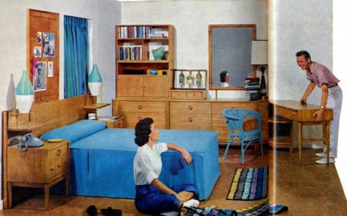 BH&G 1960-8