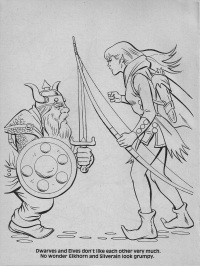 AD&D Characters pg. 18