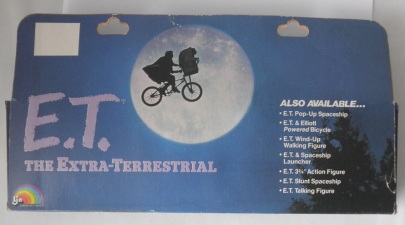 LJN E.T. 1982-2