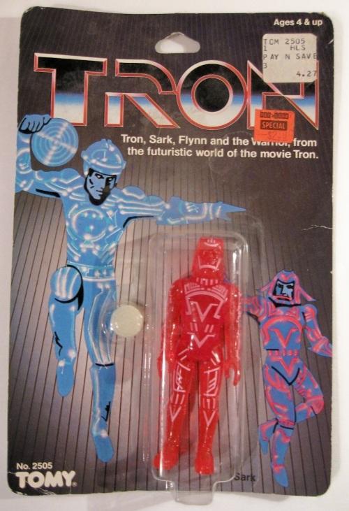 Tron Sark
