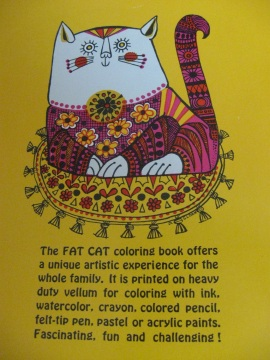 troubador-fat-cat-1967-2