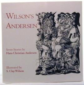 Wilson's Andersen 1994