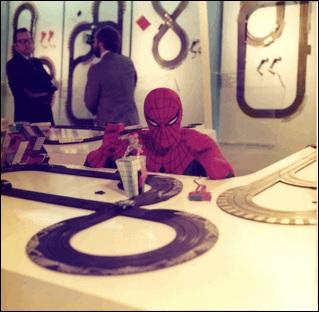 Toy Fair 1977-1978-3