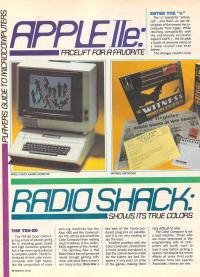 EG #22 1983-10