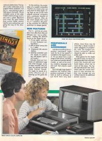 EG #22 1983-11