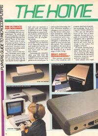 EG #22 1983-2