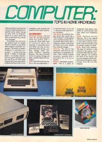 EG #22 1983-3