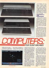 EG #22 1983-5