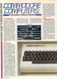 EG #22 1983-6
