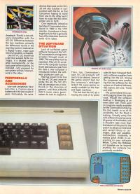 EG #22 1983-7