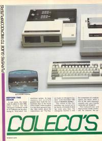 EG #22 1983-8
