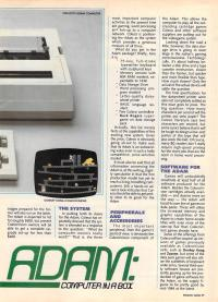 EG #22 1983-9